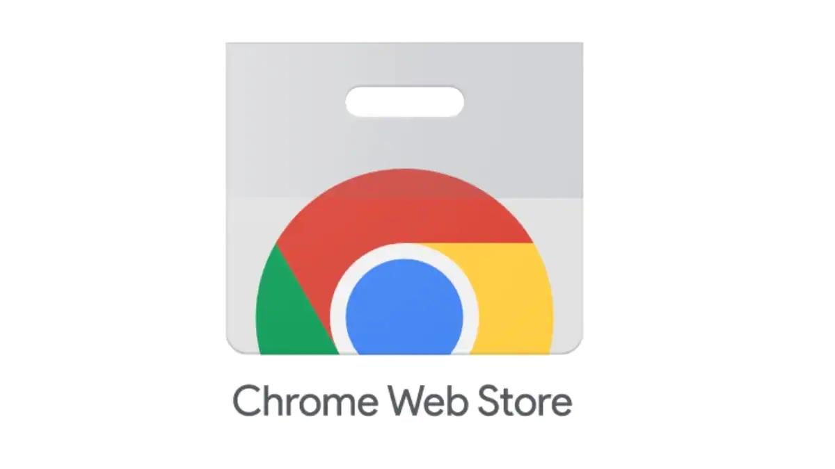 Google Chrome Web Store, niente più estensioni a pagamento