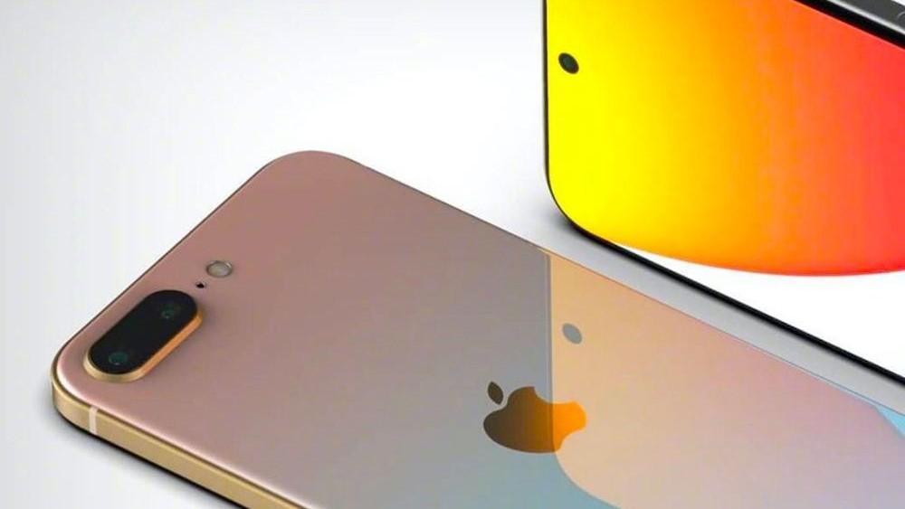 iPhone SE, nuovo modello in arrivo nel 2021?