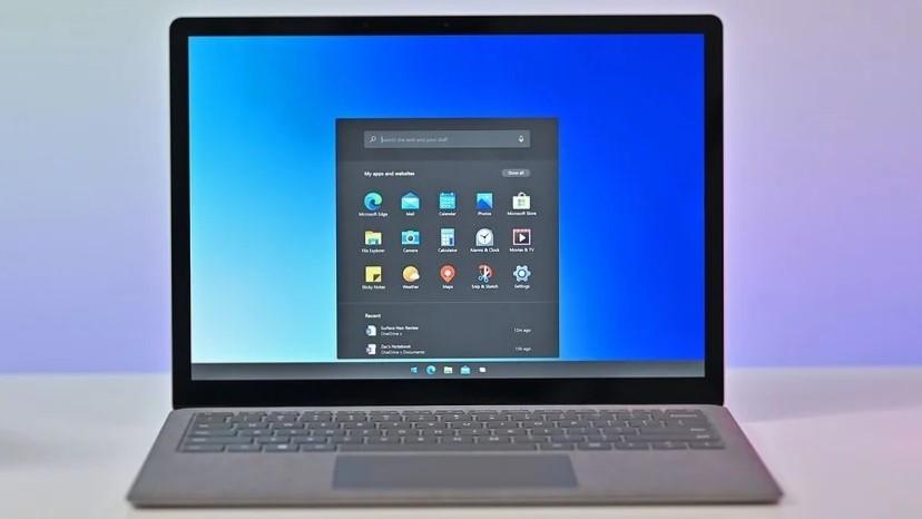 Windows 10: applicazioni Android in arrivo nel 2021?
