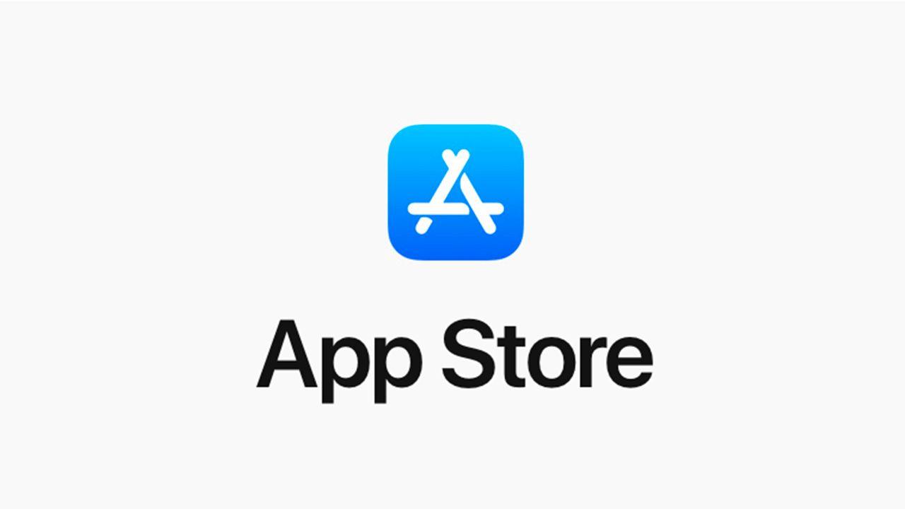 App Store: nel 2020, abbonamenti 4 volte superiori rispetto al Play Store