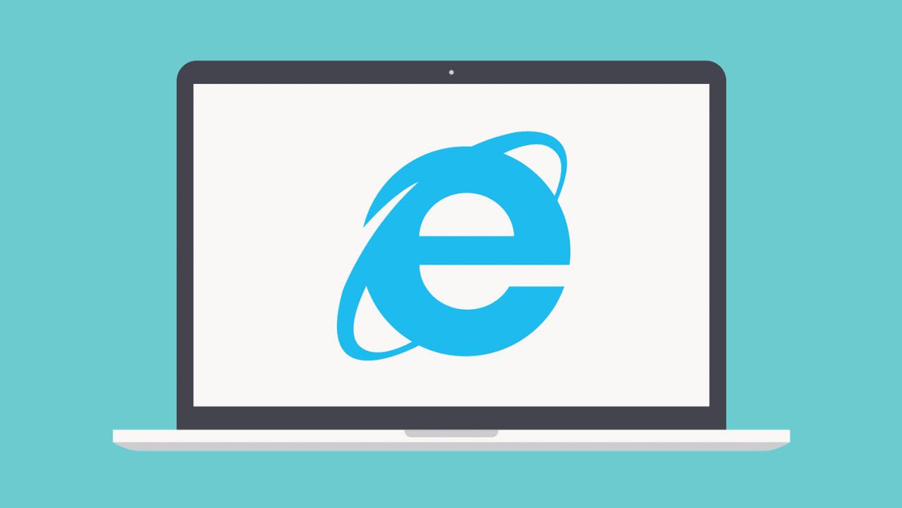 Bye bye Internet Explorer 11: ad un passo dalla fine