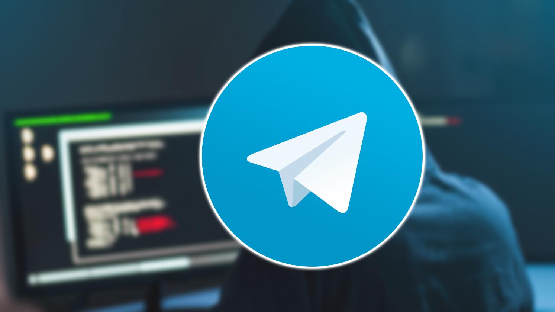 Telegram è il nuovo dark web per i criminali informatici