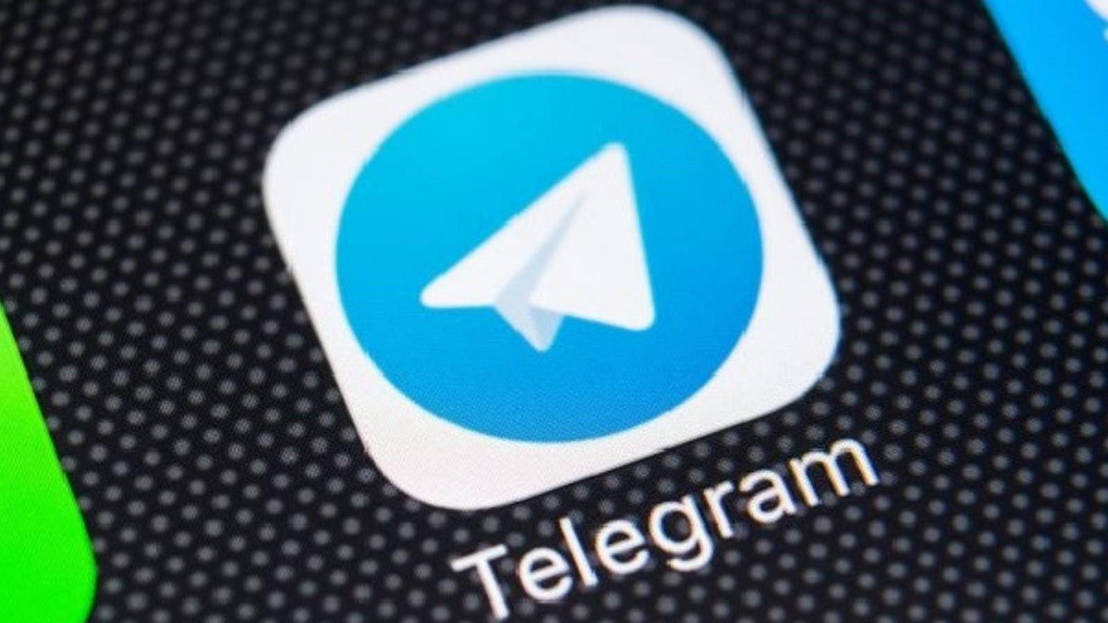 Telegram: record incredibile di download su Android
